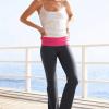 Yoga Pants Guide