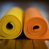 Choosing the Right Yoga Mats
