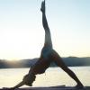 3 Yoga Tips for Self Motivation