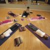 10 Yoga Tips for Kids