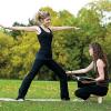 Easy Yoga Tips for Beginners
